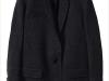 isabel-marant-hm-wool-blend-jacket-gray-199