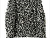 isabel-marant-hm-wool-sweater-black-white-129