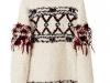 isabel-marant-hm-wool-sweater-men-129