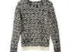 isabel-marant-hm-wool-sweater-mens-99