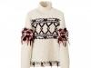 isabel-marant-hm-wool-sweater-turtleneck-129