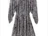 isabel-marant-silk-dress-black-white-129