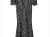 isabel-marant-silk-dress-ruffle-sleeves-129