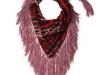 isabel-marant-silk-scarf-49-95