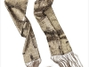 isabel-marant-silk-scarf-tan-print-34-95