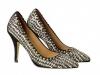 isabel-marant-studded-shoes-199