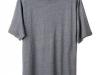 isabel-marant-t-shirt-gray-men-34-95