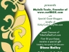 myleik-nola-invite
