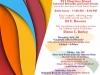 nola-popup-invite-2