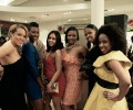 A Day in the Life: #PrettyGirlsRockDresses Fashion Mixer at the Tracy Reese Boutique! [Pictures Added!]