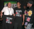 Ask The Glamazons: Find Jay-Z's Watch The Throne Tour Occupy All Streets Shirt