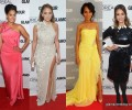 What They Wore: 2011 Glamour Women of the Year Awards with Jennifer Lopez, Emma Stone, Jessica Alba, Kerry Washington and More!