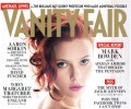GLAM SCOOP: Snooki's HSN Line, Scarlett Johansson for Vanity Fair, Chanel Iman for H&M