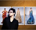 Handle Your Scandal: Christian Siriano Sued by Talent Agency for Payless Collaboration
