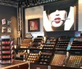 Make Up For Ever Launches Flagship Boutique in L.A.