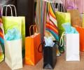 Best Black Friday Deals: Apple, ASOS, H&M, Rebecca Minkoff & More