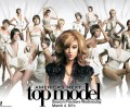 GLAM SCOOP: Is America's Next Top Model 'Rigged?', Karl Lagerfeld's New Commercial, Angry Birds Clothing & More