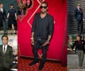 Best Of 2011: Drippin' Swag-u! The Top 5 Fly Guys