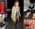 Would You Wear…Cat and Mouse Shoes like Katy Perry, Blake Lively and Sarah Jessica Parker?