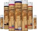 Glamazon Giveaway: L'Oreal Paris Elnett Satin Hairspray!