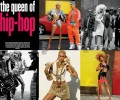 Click, Pose: V Magazine's The Queen of Hip Hop Spread with Cora Emmanuel, Chrishell Stubbs and Anais Mali