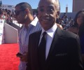 2012-bet-awards-al-sharpton-glamazons-blog