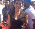 2012-bet-awards-angela-bassett-theia-lace-dress-glamazons-blog