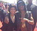 2012-bet-awards-big-sean-mother-glamazons-blog