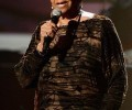 2012-bet-awards-cissy-houston-glamazons-blog