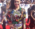 2012-bet-awards-elle-varner-enyce-gown-glamazons-blog