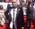 2012-bet-awards-faith-evans-gucci-blazer-joe-jeans-leopard-jeans-glamazons-blog