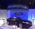 2012-bet-awards-ford-hot-spot-glamazons-blog