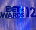 2012-bet-awards-glamazons-blog