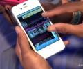 2012-bet-awards-glamazons-blog-2
