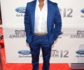 2012-bet-awards-hosea-chanchez-paul-smith-christian-louboutin-glamazons-blog
