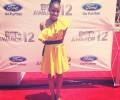 2012-bet-awards-jessica-c-andrews-glamazons-blog