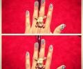 2012-bet-awards-jessica-c-andrews-sally-hansen-nails-glamazons-blog