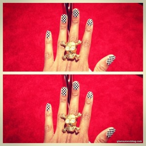 2012-bet-awards-jessica-c-andrews-sally-hansen-nails-glamazons-blog
