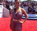 2012-bet-awards-lala-lois-london-jumpsuit-jimmy-choo-sandals-glamazons-blog