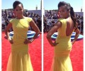 2012-bet-awards-letoya-luckett-christian-siriano-gown-glamazons-blog
