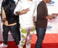 2012-bet-awards-swizz-beats-givenchy-glamazons-blog