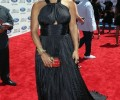 2012-bet-awards-tamia-oscar-de-la-renta-gown-alexander-mcqueen-clutch-glamazons-blog