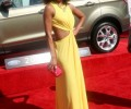 2012-bet-awards-wendy-raquel-robinson-bcbg-glamazons-blog