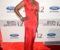 2012-bet-awards-yolanda-adams-roberto-cavalli-glamazons-blog