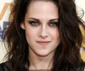 Beauty News: Kristen Stewart New Face Of Balenciaga Scent