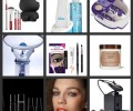 10 Beauty Essentials That You Need To Own in 2012!