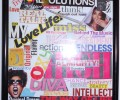 Ask The Glamazons: How To Make A Vision Board