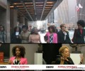 Check Out Ebony SPEAK! Hair Roundtable Video Featuring Glamazon Jessica and Andrea
