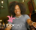 10 Minutes With: Makeup Legend Damone Roberts AND Introducing The Look Bag Beauty Service!