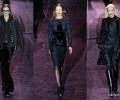 #MFW: Gucci Fall 2012